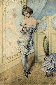 Mme_deshabille